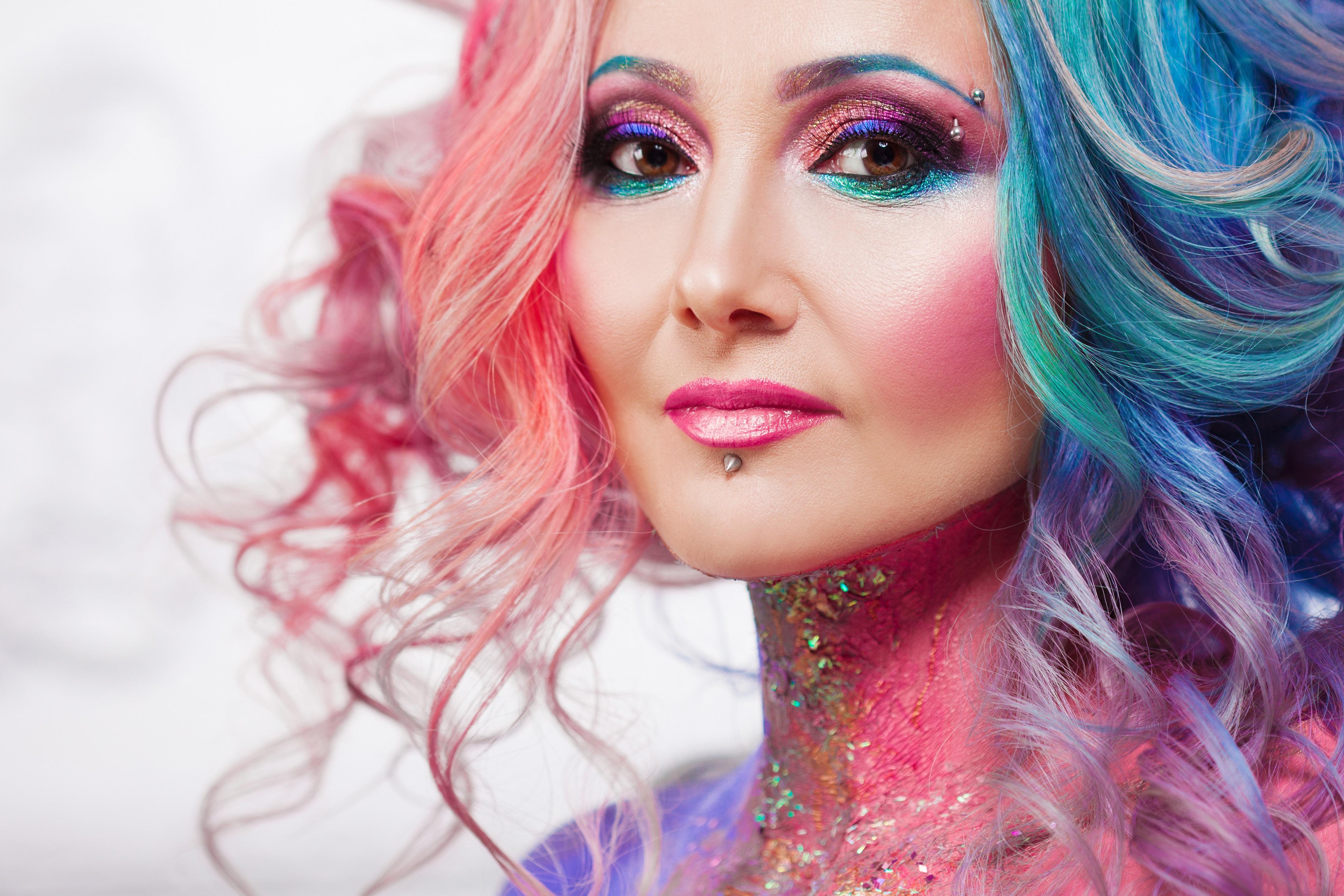 Le Hair Salon & Color Bar